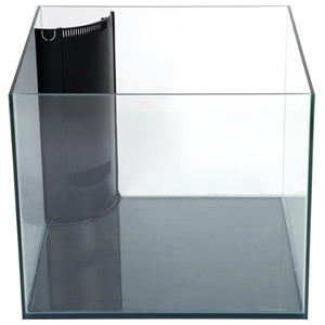 Marineland 93 Cube (Rimless) ClearView Lids