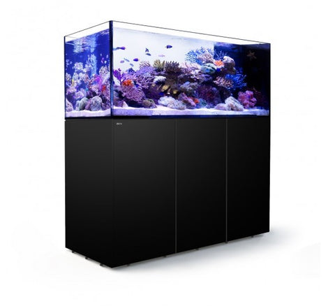Reefer 650 Peninsula ClearView Lid