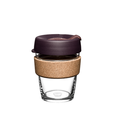 KeepCup 12oz