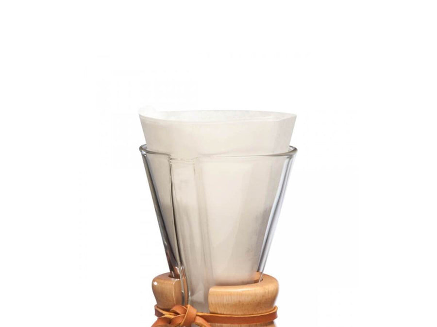 CHEMEX FILTERS 1-3 CUPS