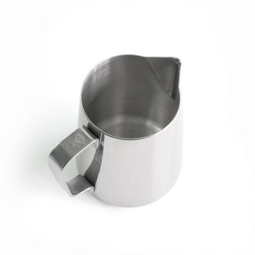 Barista Basics Milk Pitcher