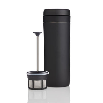 ESPRO TRAVEL PRESS COFFEE/TEA