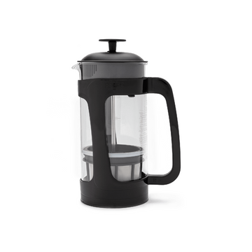 ESPRO Press P3-32oz/950ml