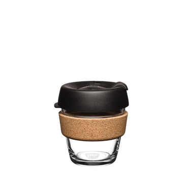 KeepCup 6oz