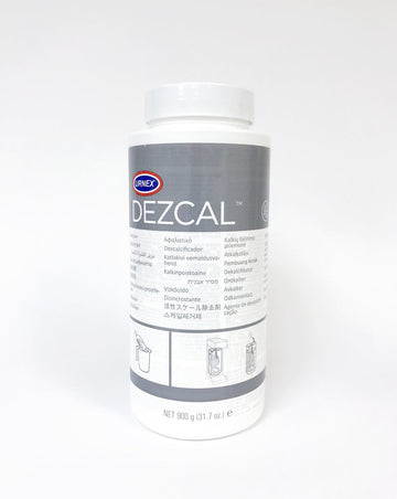 Urnex Dezcal Powder 900g