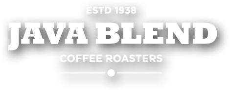 Java Blend Coffee Roasters