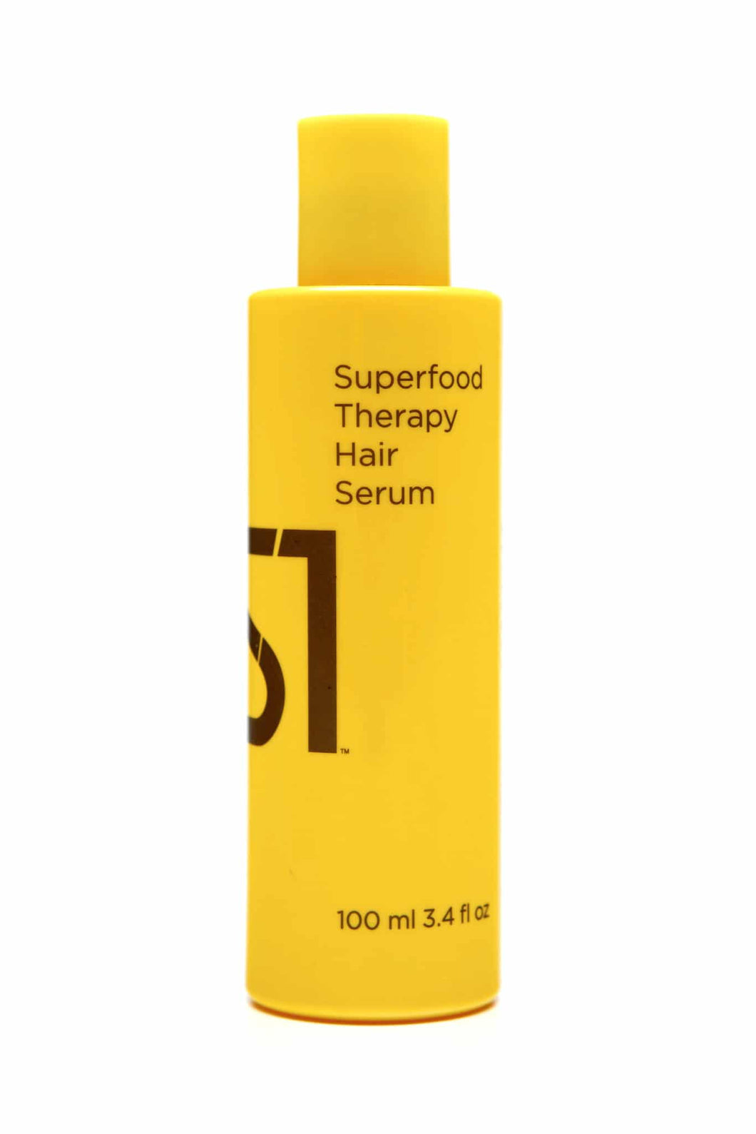 S1 Serum 100ml - Seamless1