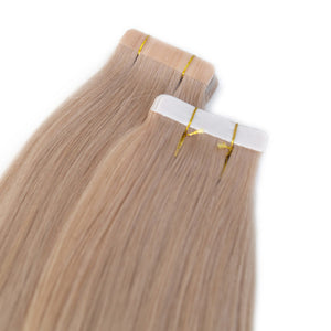 Martini Tape In Extensions