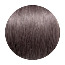 Natural Wave Milkyway Balayage Colour Tape Ultimate - Seamless1