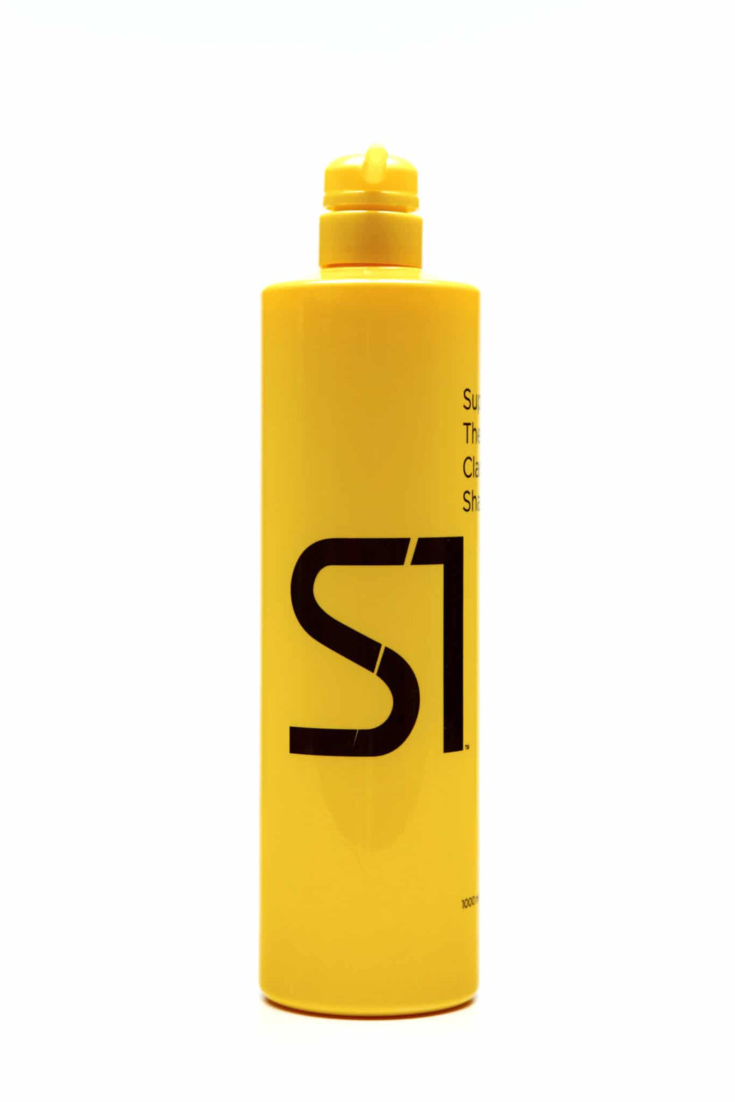 Professional Colour Shampoo 1 Liter - Seamless1