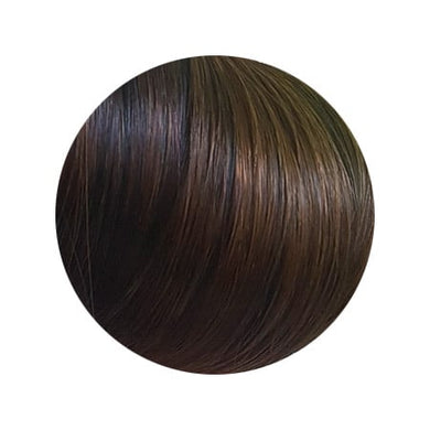 Ritzy Blend Piano Colour Human Hair in 5 piece 21.5 Inches - Seamless1