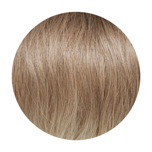 Natural Wave Summer Day Balayage Colour Tape Ultimate - Seamless1