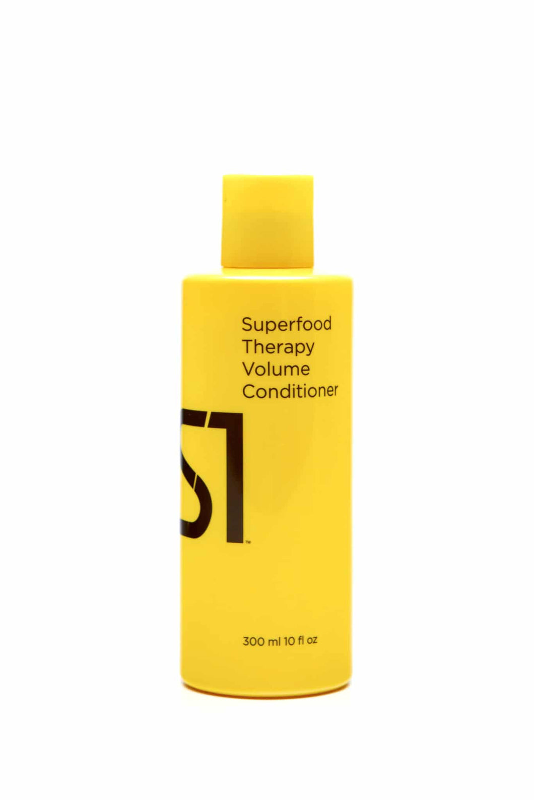 Volume Conditioner 300ml - Seamless1