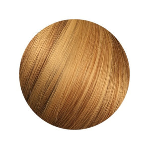 Cappuccino Balayage Colour Tape Ultimate - Seamless1
