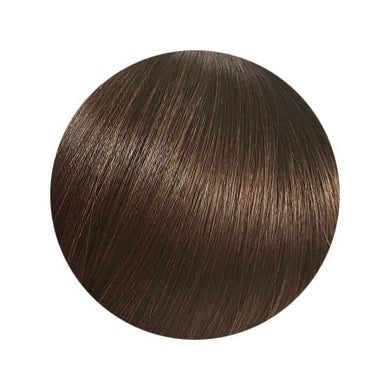Caviar Human Hair in 5 piece 21.5 Inches - Seamless1