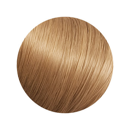 Cinnamon Human Hair in 5 piece 21.5 Inches - Seamless1