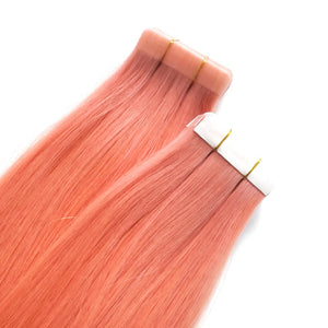 Fairy Floss Tape Ultimate - Seamless1