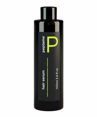 Peptame Serum 100ml - Seamless1