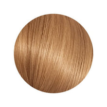 Opal Human Hair in 1 piece - Seamless1