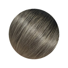 Salt n Pepper Balayage Colour Human Hair in 5 piece 21.5 Inches - Seamless1