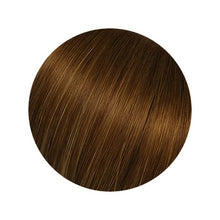 Sunkissed Human Hair in 5 piece 21.5 Inches - Seamless1