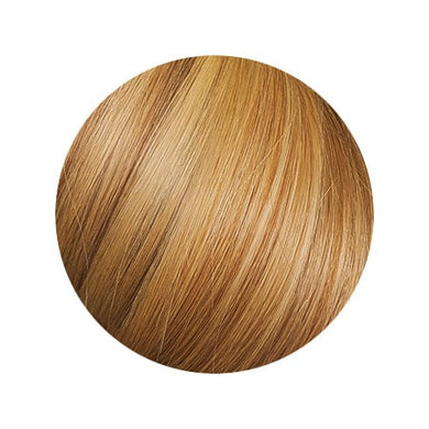 Sun Kissed Balayage Colour Tape Ultimate - Seamless1