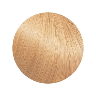Vanilla Human Hair in 1 piece - Seamless1