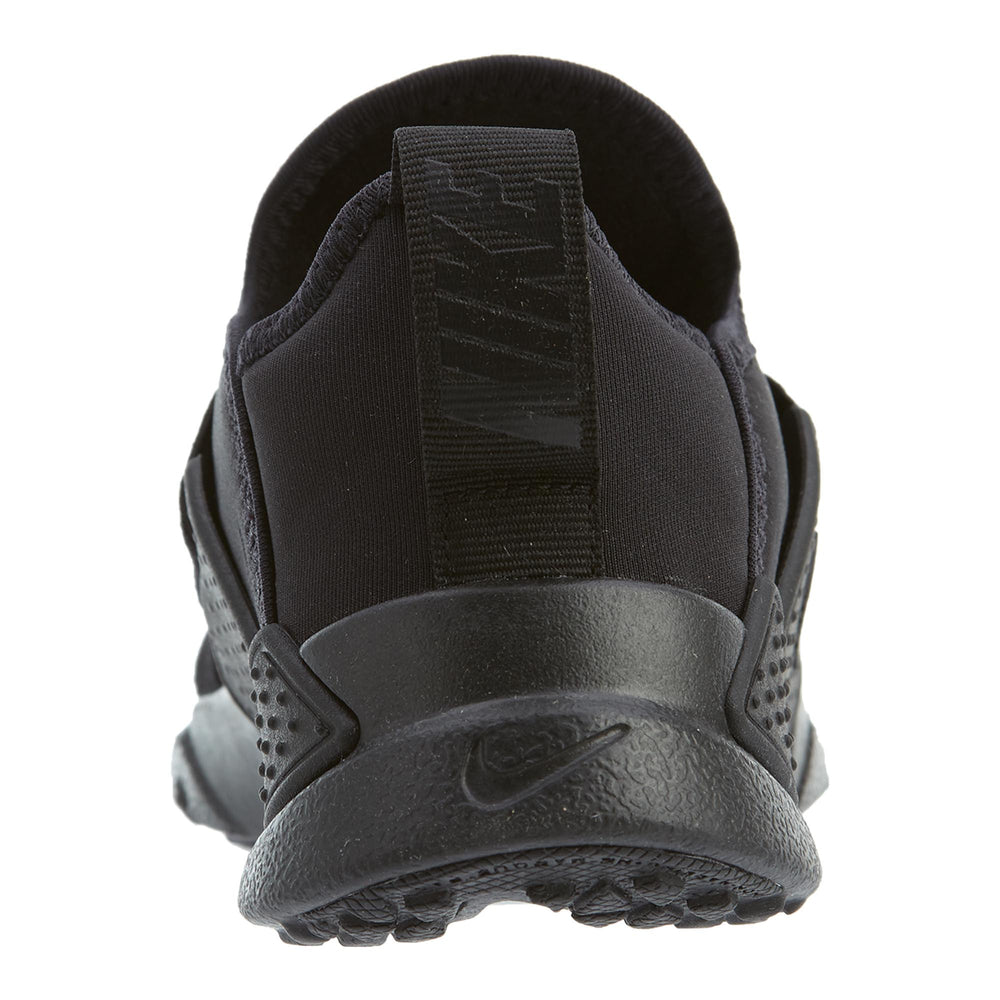 40fca981dce6 Nike Huarache Extreme Little Kids Style   Ah7826- – Sneakerphase