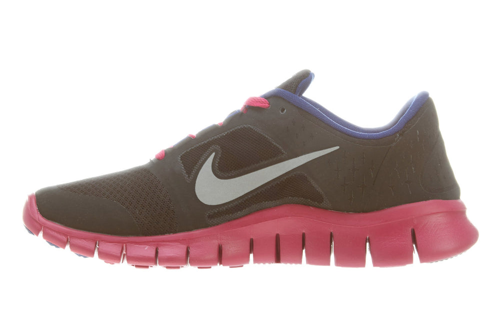 wholesale dealer 1dcac 27f5b Nike Free Run 3 (Gs) Big Kids Style   512098