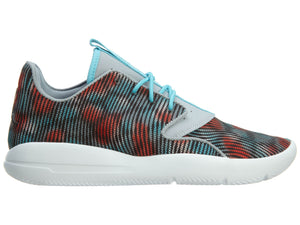 superior quality e3e14 70358 Jordan Eclipse Big Kids Style : 724356
