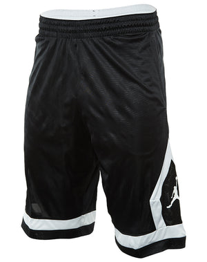 Jordan Flight Diamond Cloud Lightweight Shorts Mens Style   799544 ... 20b147c26
