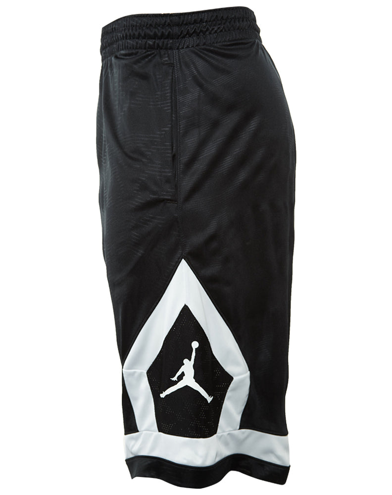 2c5ca4c0f8b Jordan Flight Diamond Cloud Lightweight Shorts Mens Style : 799544 ...