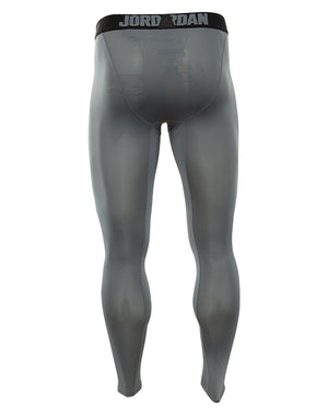 cb764812b6f312 Jordan All Season Compression Training Tights Mens Style   642348 ...