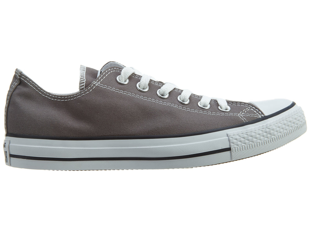 Converse Chuck Taylor All Stars Ox Shoe - Charcoal – Sneakerphase 37984aad1