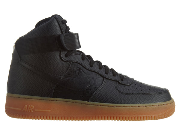 innovative design 88c69 d2520 Nike Air Force 1 Hi Se Womens Style   860544 – Sneakerphase
