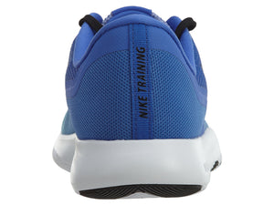 70d4996a1372 Nike Flex Trainer 7 Fade Womens Style   898480 – Sneakerphase