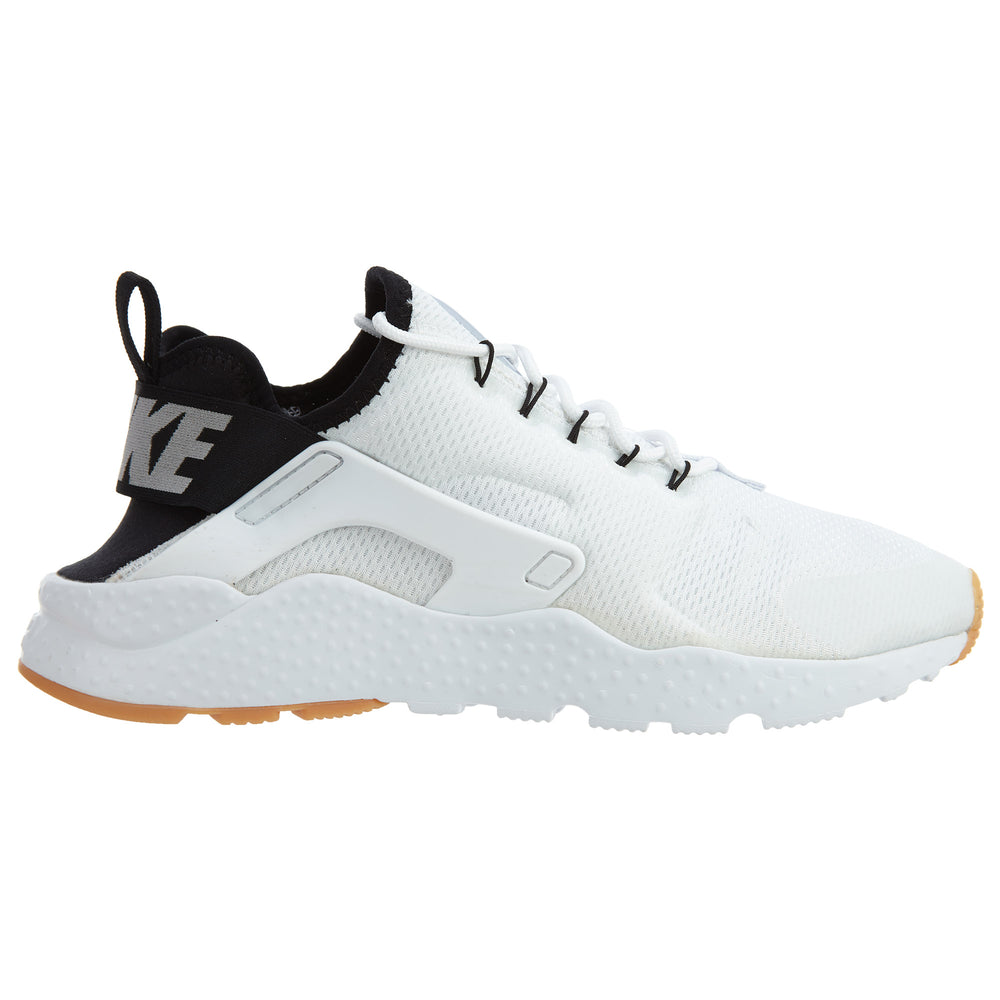 b6f154d74cf24 Nike Air Huarache Run Ultra Womens Style   819151 – Sneakerphase
