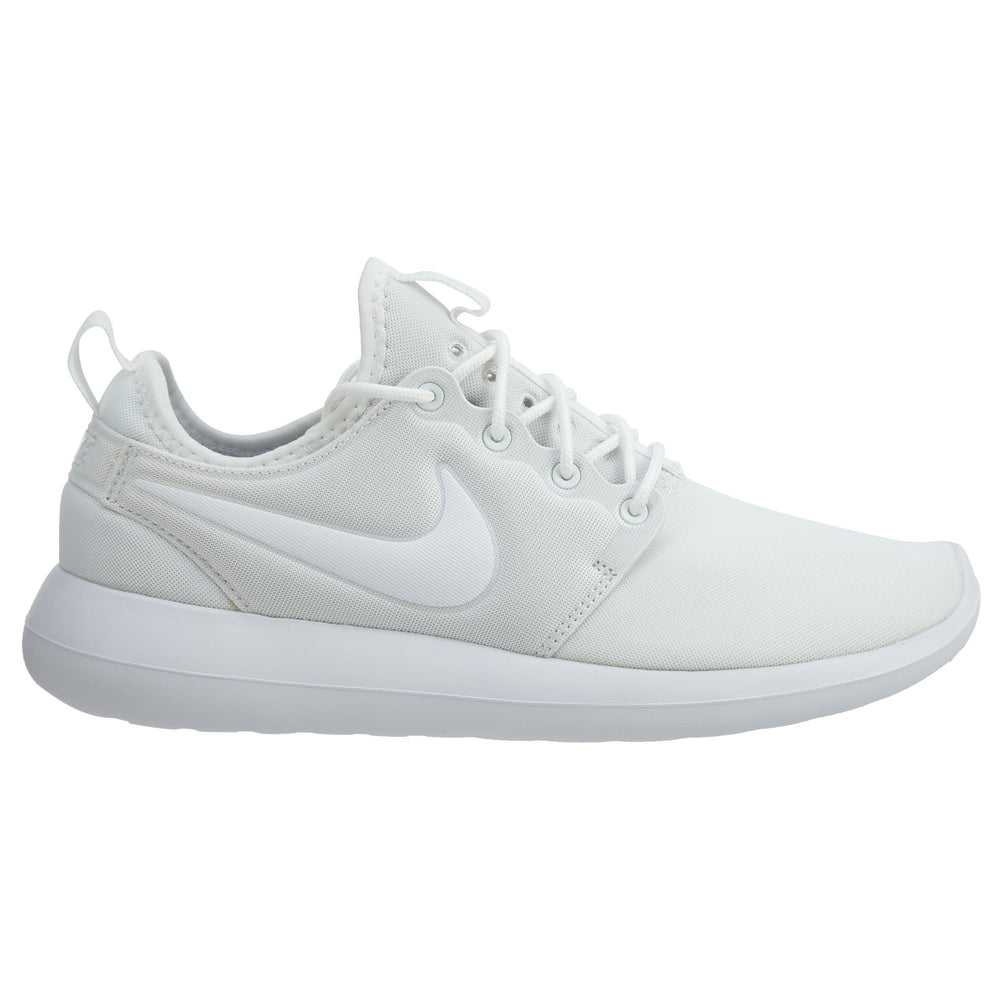 b2f726861a76 Nike Roshe Two Womens Style   844931 – Sneakerphase