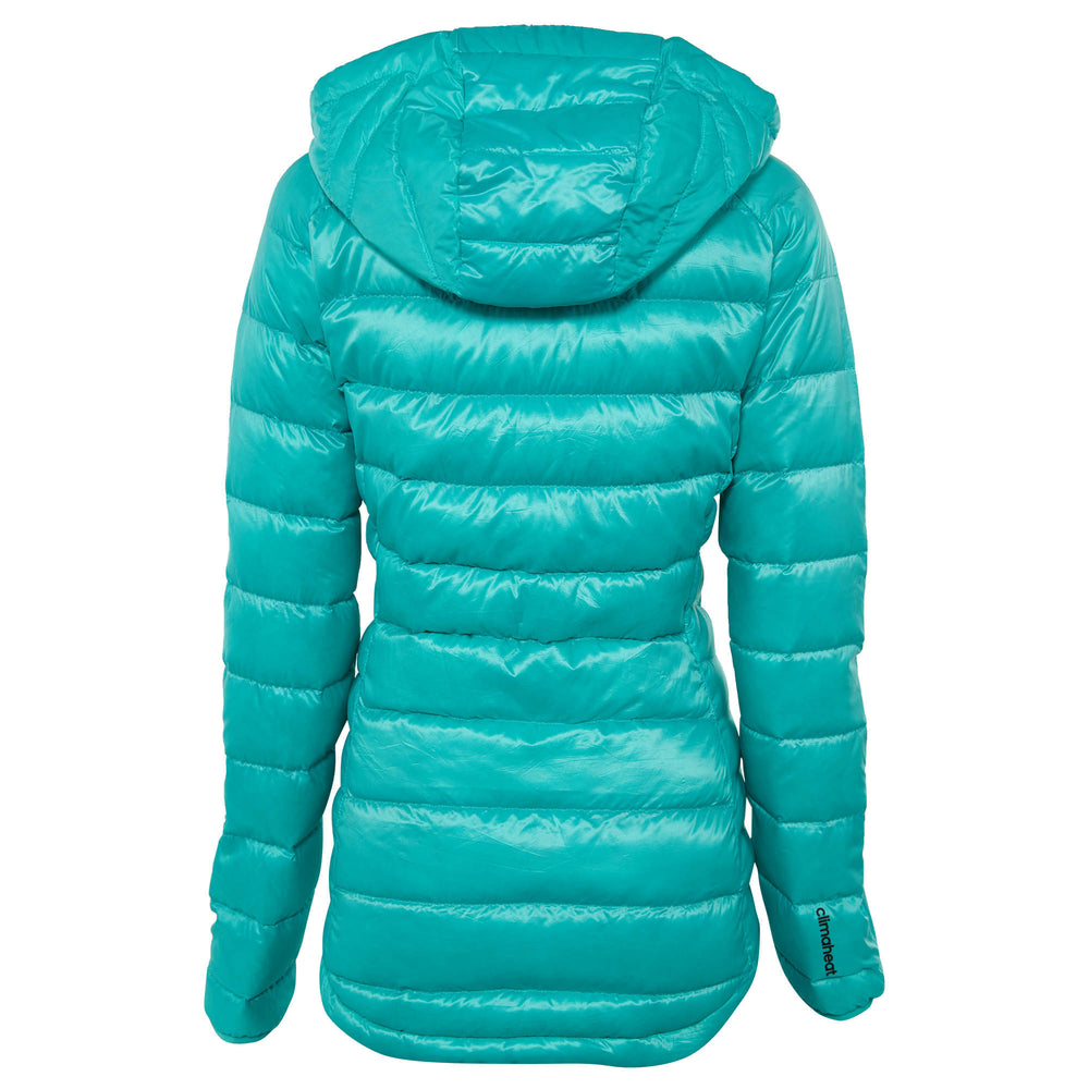 Jacket Swift Adidas Terrex Style109630 Frost Climaheat Womens ulcT31JFK