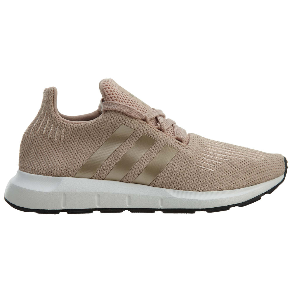 897d05be3ce9d Adidas Swift Run Womens Style   Db0918 – Sneakerphase