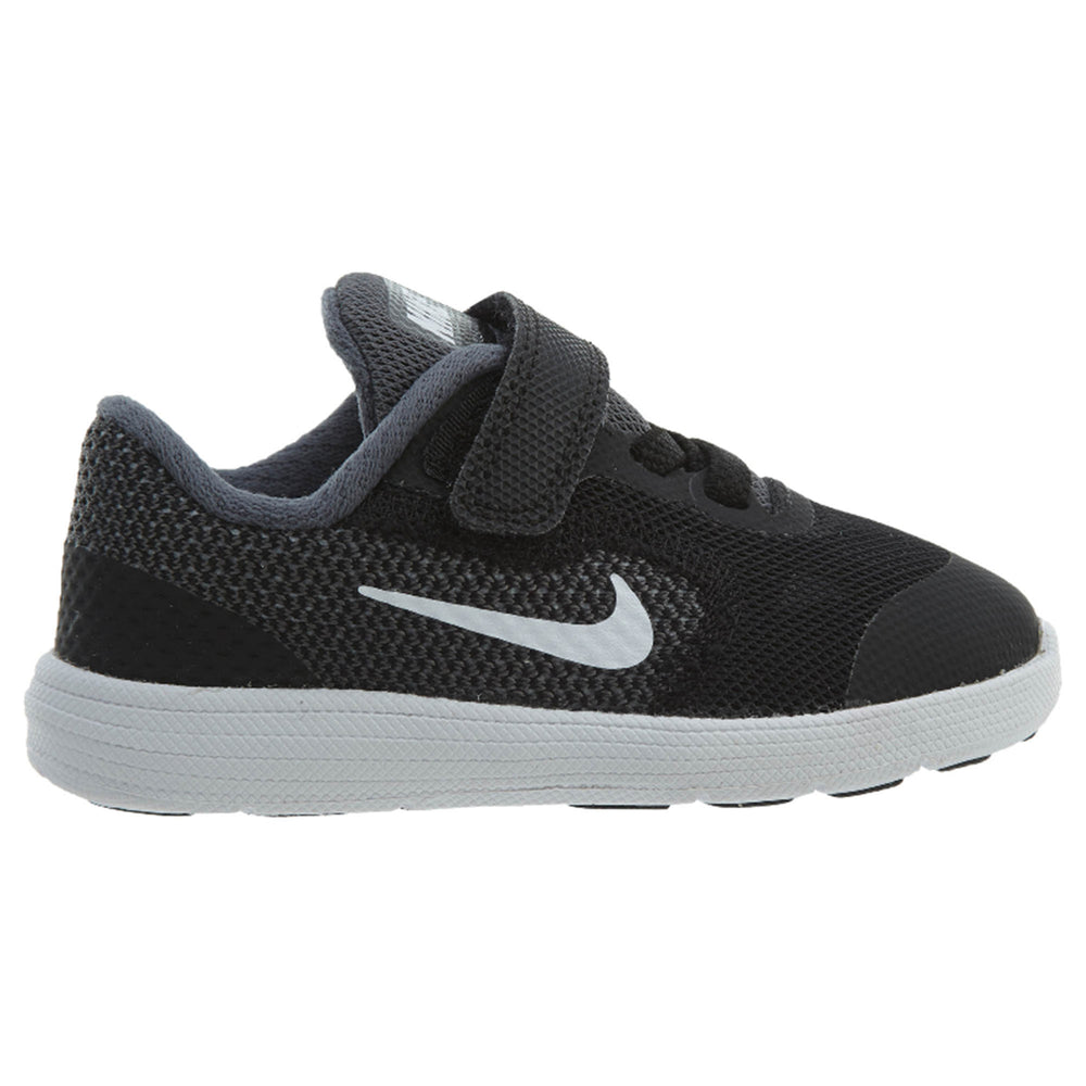 pretty nice f57b0 04ea5 Nike Revolution 3 Toddlers Style  819415