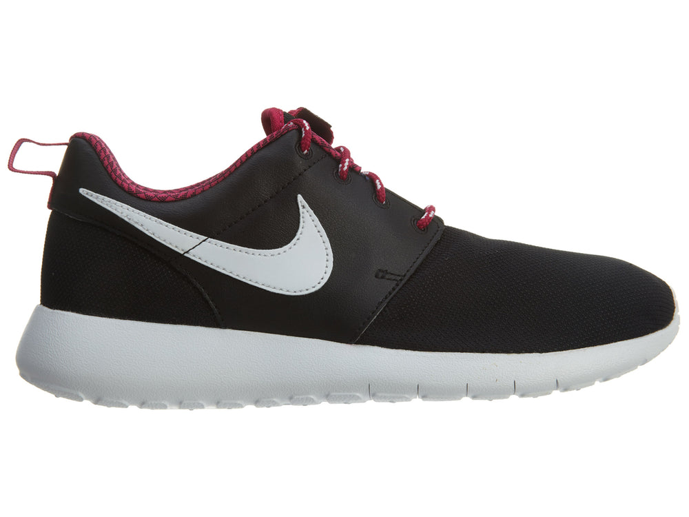 cf6bdfc52c94 Nike Roshe One Big Kids Style   599729 – Sneakerphase