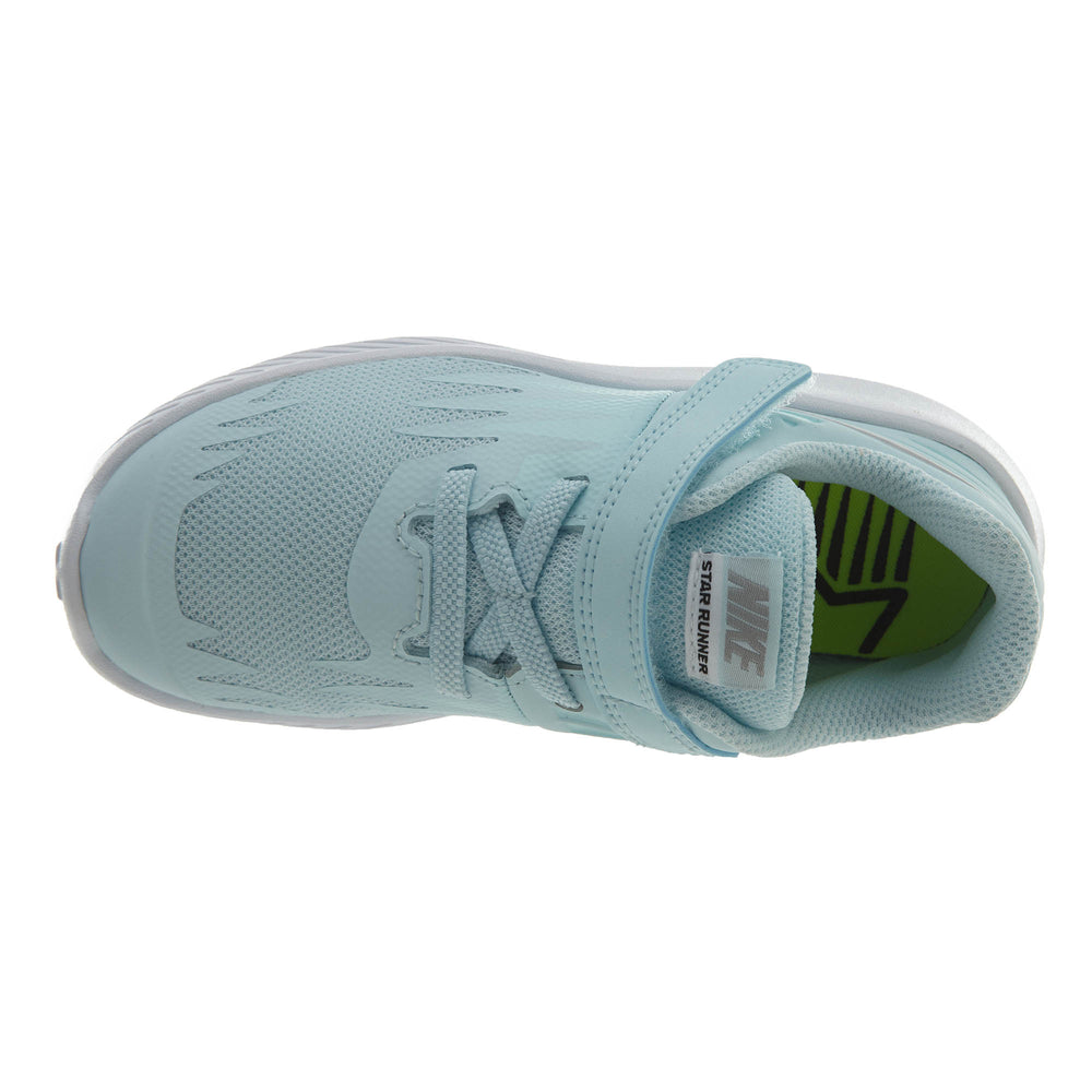 fe9a93339af6 Nike Star Runner Toddlers Style   907256 – Sneakerphase