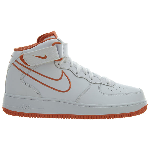 buy online 02ac4 93348 Nike Air Force 1 Mid  07 Lthr Mens Style   Aq8650 – Sneakerphase