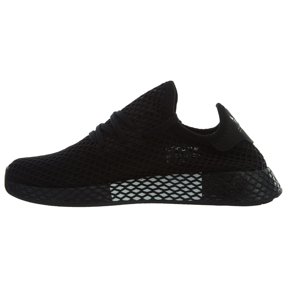 0dc5e28e9bcdf Adidas Deerupt Runner Mens Style   B41768 – Sneakerphase