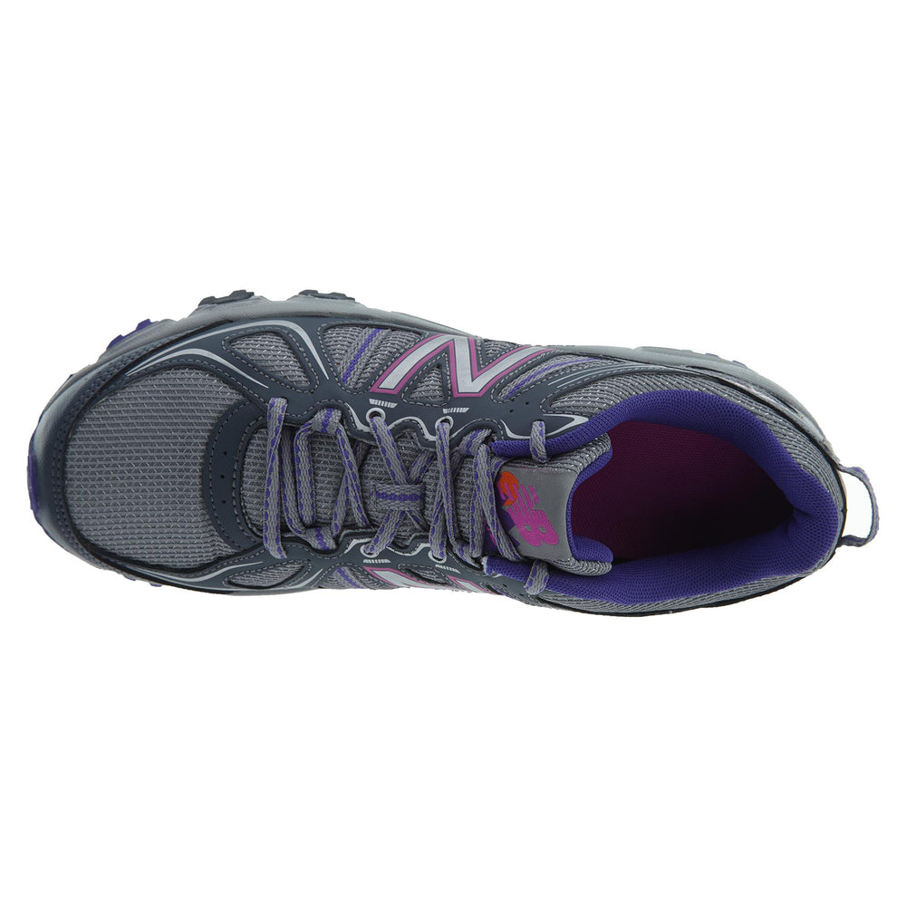 many styles finest selection good service New Balance Running Course Womens Style : Wte41