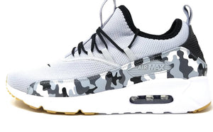93dc5017d1 Nike Air Max 90 Ez Mens Style : Ao1745 – Sneakerphase