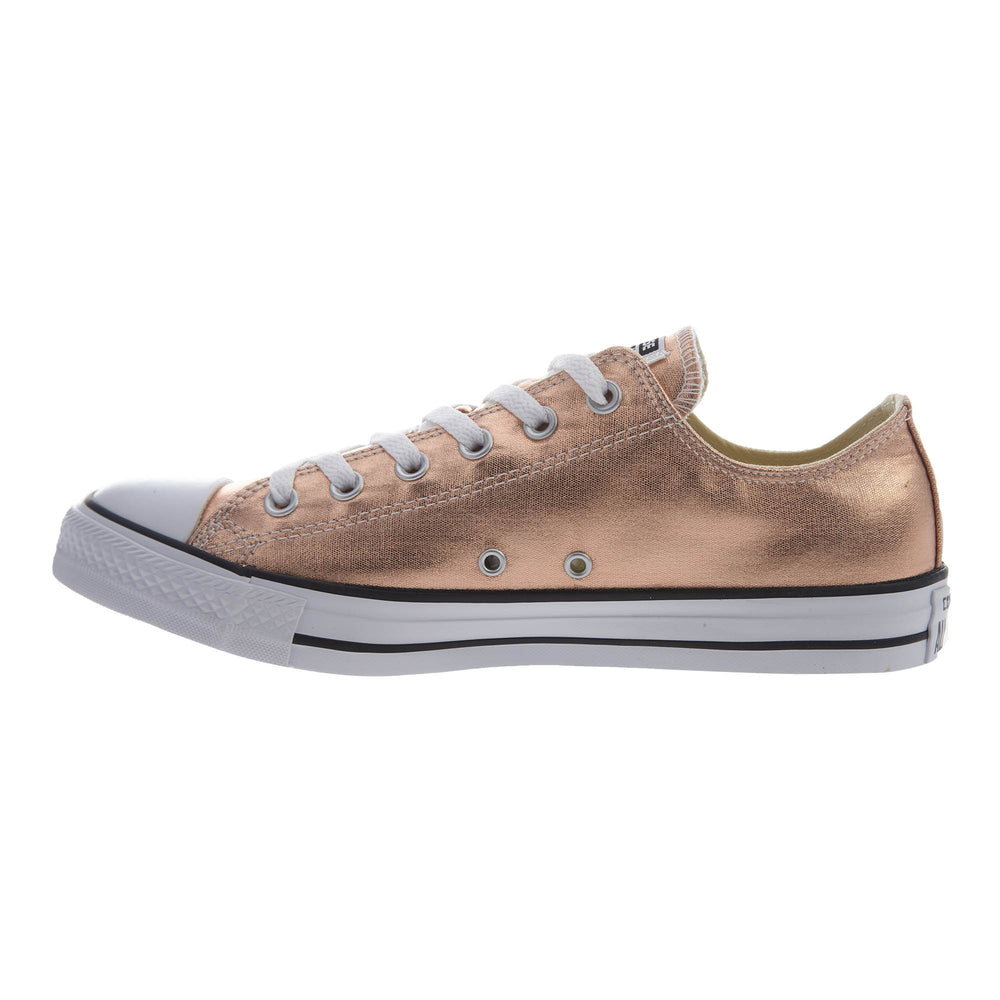 ce1584d7ad0d Converse Chuck Taylor All Star Ox Low Shoe Unisex Style   154037f ...
