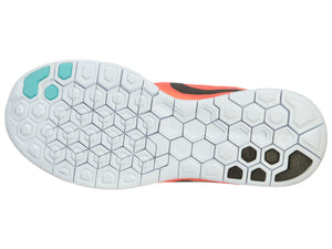 newest collection fbef5 3fa68 Nike Free 5.0 Womens Style : 724383