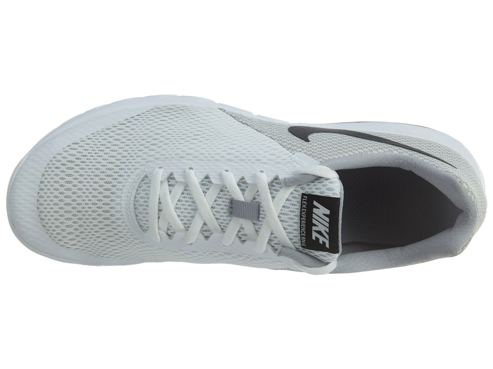 newest a738f 2266d Nike Flex Experience Rn 6 Mens Style   881802